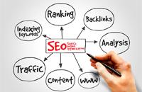 Pour un bon référencement et être bien positionné, respectez les exigences des moteurs de recherche tels que Google en matière de référencement - Découvrez KeyBoost pour donner un réel coup de pouce au référencement de votre site web tout en répondant aux exigences des moteurs de recherche