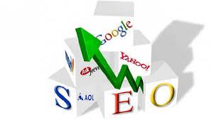 Le référencement Google gratuit correspond au travail de référencement effectué sur un site afin de bien le référencer dans les pages des résultats.