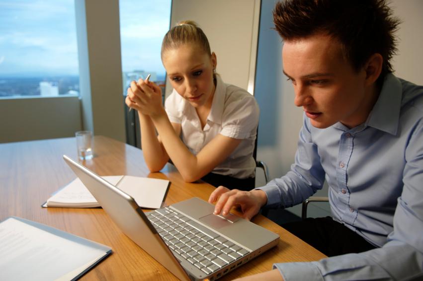 Notre agence de référencement vous propose des services et outils uniques, tels que Keyboost, des newsletter et SEO Page optimizer pour mieux référencer votre site efficacement.